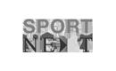 SportNext