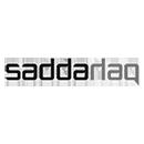 Saddahaq