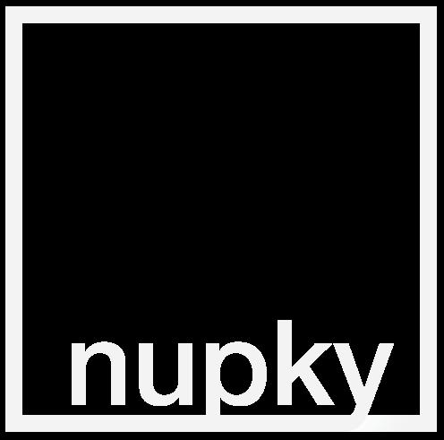 nupky_logo_light